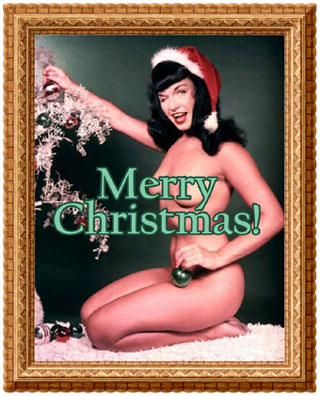 http://melodienelson.files.wordpress.com/2008/12/betty-page21.jpg