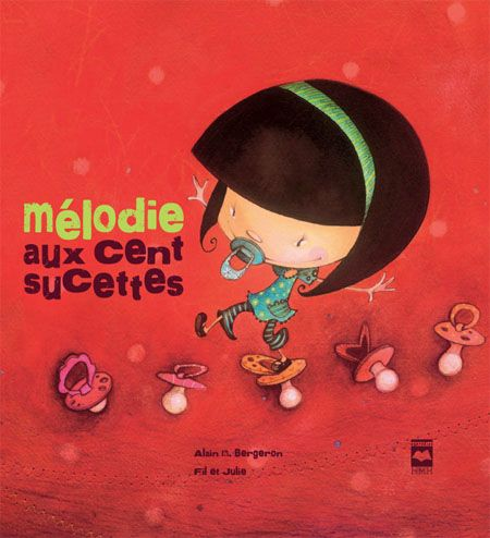 melodieaucent