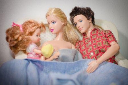 barbie-home-birth-111
