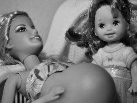 barbie-home-birth-7