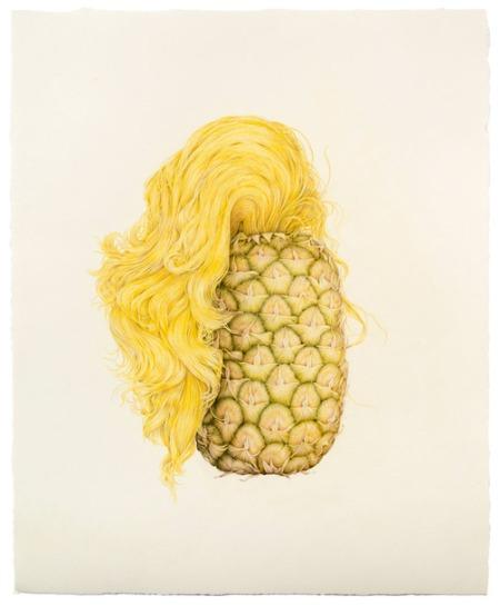 aurel ananas