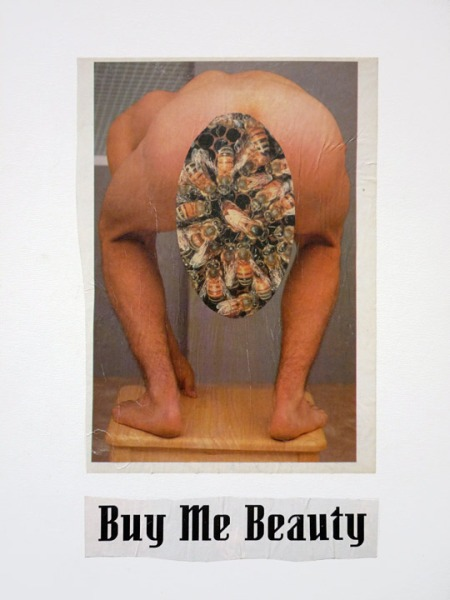 buy_me_beauty_web