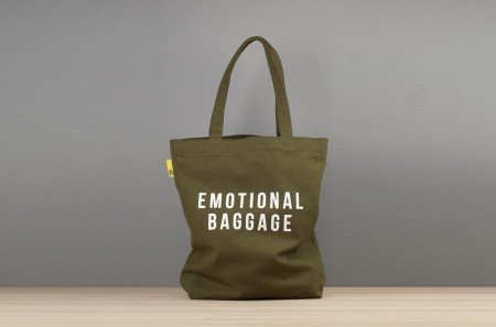 emotionalbaggage_1362-4_2__1