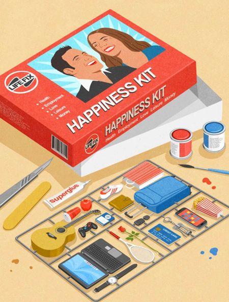 happiness-kit-john-holcroft-3