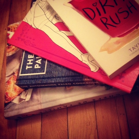 album à colorier et autres livres