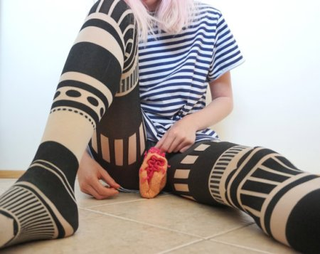 tumblr féministe yrurai vagina purse