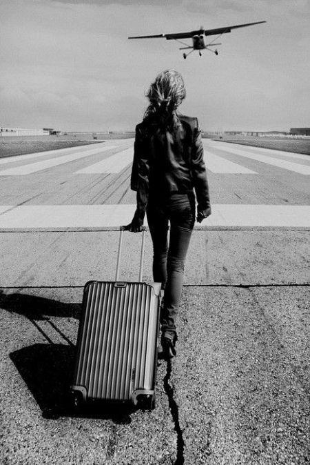 Claudia avion