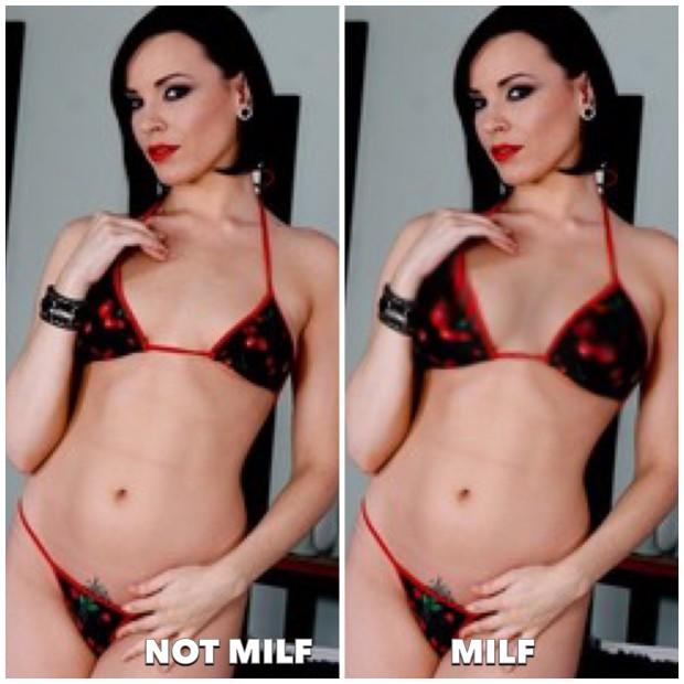 Classique anal sexe vidéo