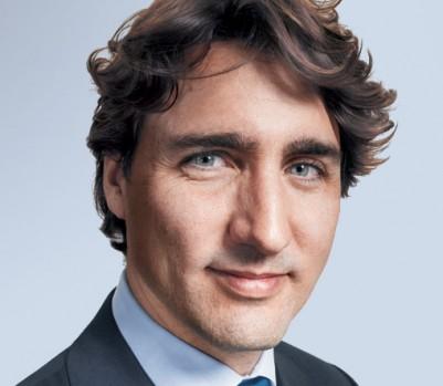 cheveux de Justin Trudeau bis.jpg