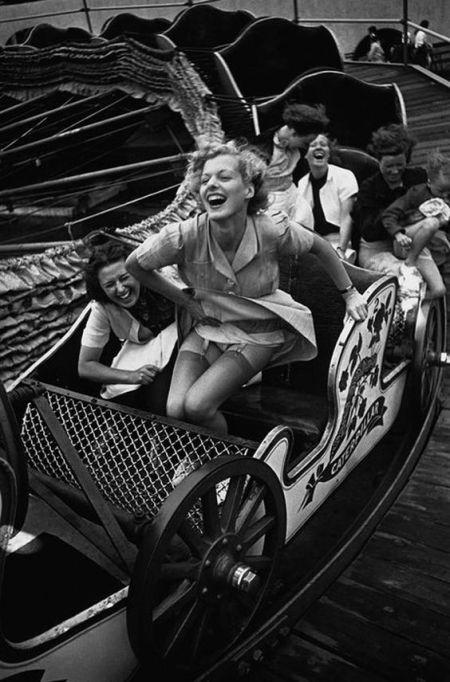 sexy roller coaster bis.jpg