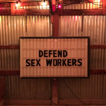 defend-sex