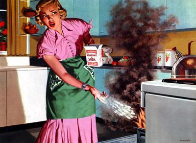 melodie-nelson-est-la-pire-cuisiniere-ever