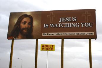 jesus-video