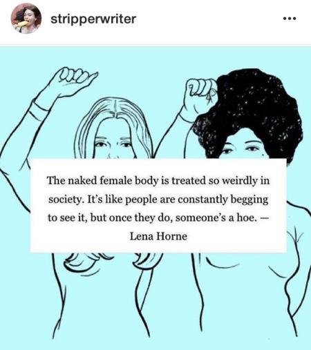 naked-body
