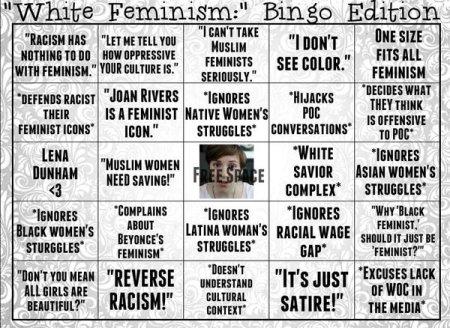 white-feminism